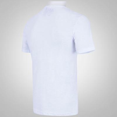Camiseta Fatal Flame - Masculina