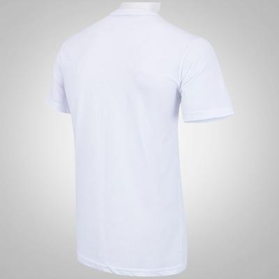 Camiseta Volcom Free Daze - Masculina