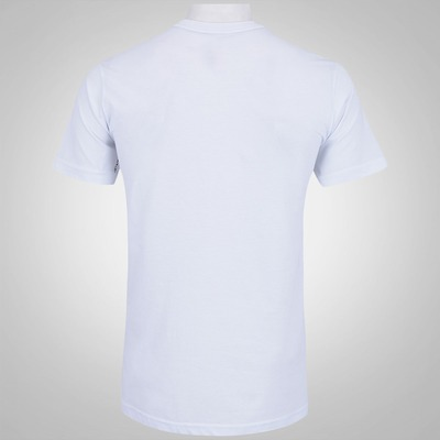 Camiseta Volcom Slim Le Stone - Masculina