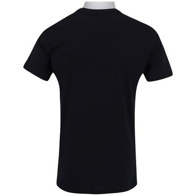 Camiseta Volcom Slim Kaiser - Masculina