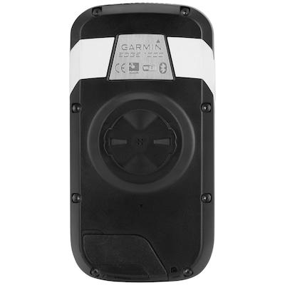 Ciclocomputador GPS Garmin Edge1000