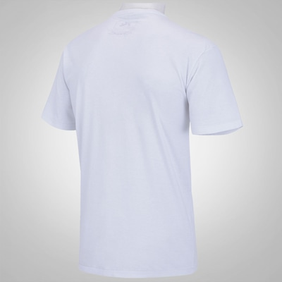 Camiseta Rusty Front - Masculina