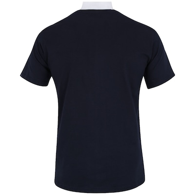 Camiseta Oneill Going Back To Cal - Masculina