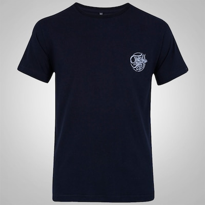 Camiseta Oneill Hell Raiser - Masculina