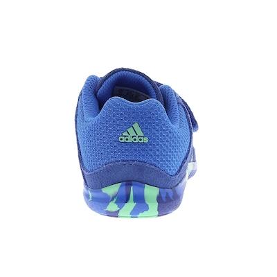 Tênis adidas KatNat 3 AC - Infantil