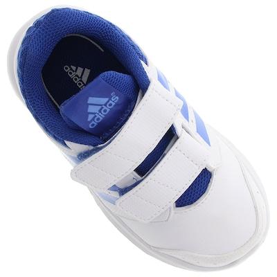 Tênis adidas LK Sport 2 CF - Infantil