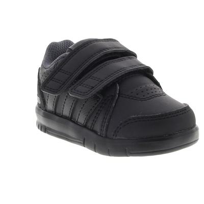 Tênis adidas Lk Trainer Cf Synth - Infantil