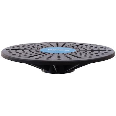 Disco de Equilíbrio 39,5cm Kikos