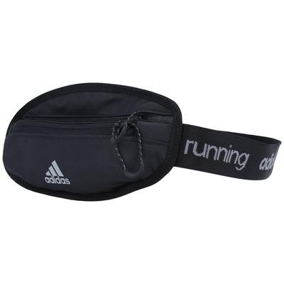 Porta-Acessorios adidas Cintura Run - Adulto