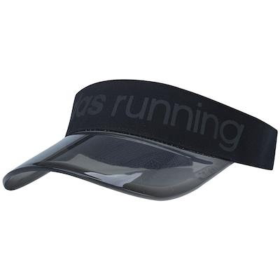 Viseira adidas Climalite Running - Adulto