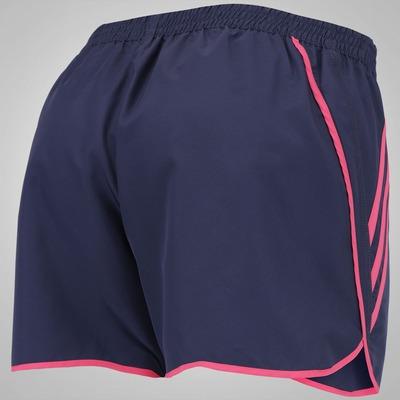 Shorts adidas OZ 4 - Feminino