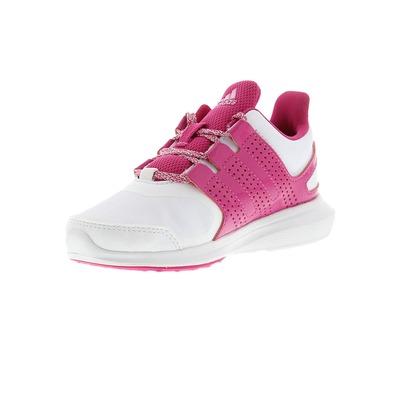Tênis adidas Hyperfast 2K Synth - Infantil