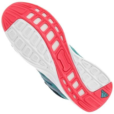 Tênis adidas Hyperfast 2.0 Têxtil - Infantil