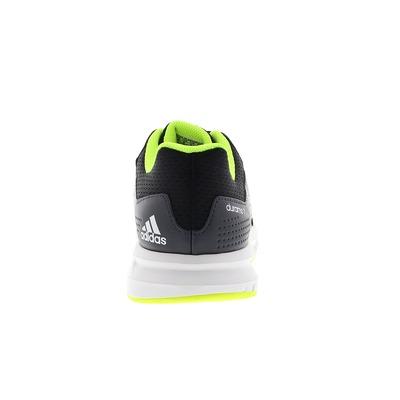 Tênis adidas Duramo 7K Text - Infantil