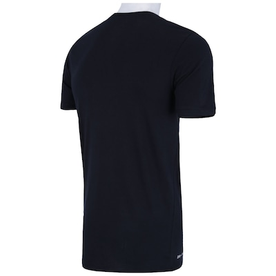 Camiseta Nike Lebron Exploded - Masculina