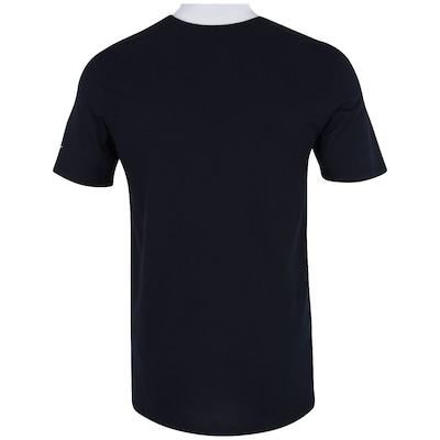 Camiseta Nike Kobe Caution Black Mamba - Masculina