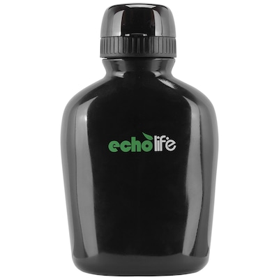Cantil Purificador Echolife - 900ml