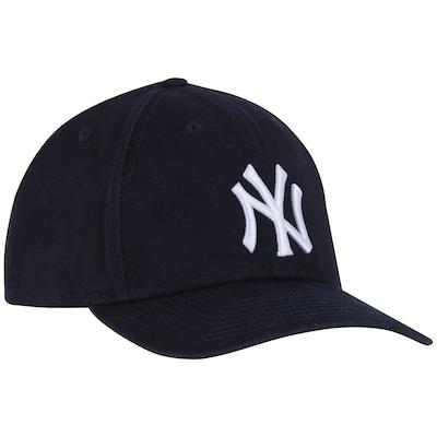 Boné New Era Nova York Yankees - Adulto