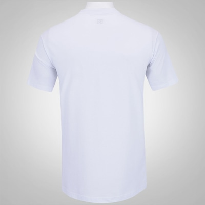 Camiseta DC Relic - Masculina