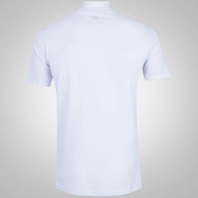 Camiseta DC Curbate - Masculina