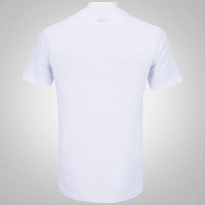 Camiseta DC Number - Masculina