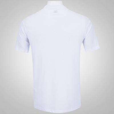 Camiseta DC One Nation - Masculina