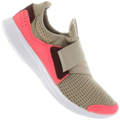 Tênis adidas Lite Slipon - Feminino