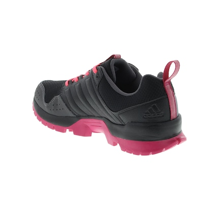 Tênis adidas Gsg 9 TR - Feminino