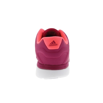 Tênis adidas Turbo - Feminino