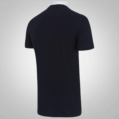 Camiseta DC Cali Athlete - Masculina