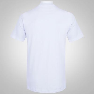 Camiseta DC Cross Star Tie Dye - Masculina