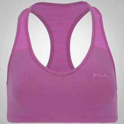 Top Fitness Fila SPA - Adulto