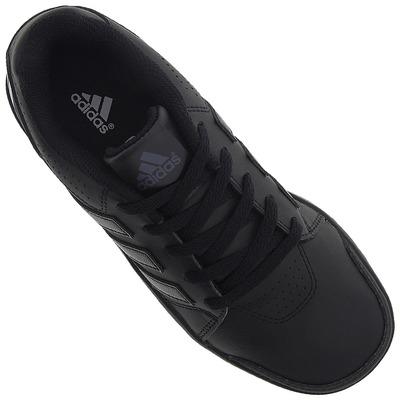 Tênis adidas LK Trainer 7 K - Infantil