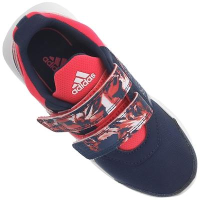 Tênis adidas Hyperfast 20 - Infantil