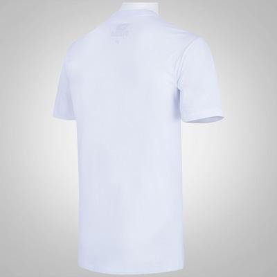 Camiseta DC TAB - Masculina