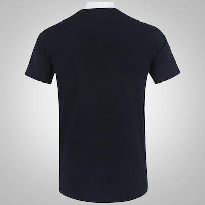Camiseta DC USA 95 - Masculina