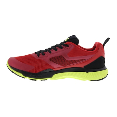 Tênis Under Armour Charged One - Masculino