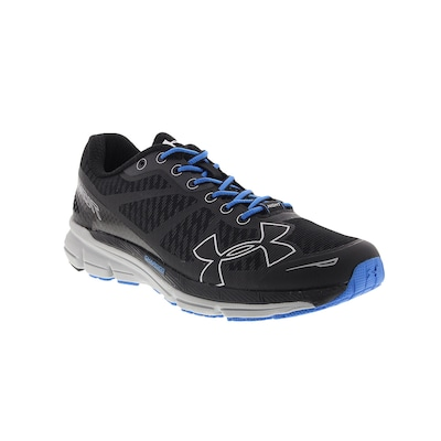 Tênis Under Armour Charged Bandit Night - Masculino