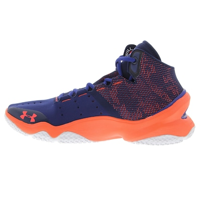 Tênis Under Armour Speedform Phenom - Masculino