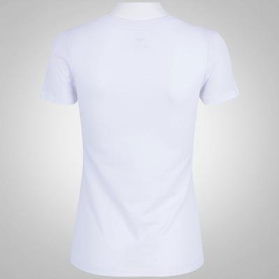Camiseta Roxy Roxy Forever - Feminina