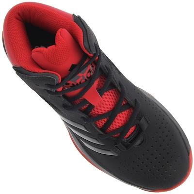 Tênis adidas Cross EM 4 - Masculino
