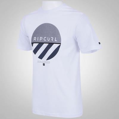 Camiseta Rip Curl Combine CTE0181 - Masculina