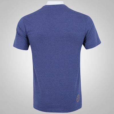 Camiseta Rip Curl Divide CTE0182 - Masculina