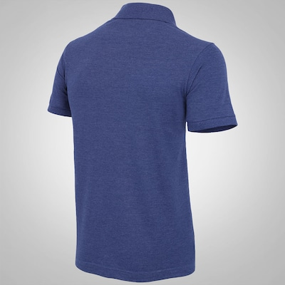 Camisa Polo Rip Curl Blade - Masculina