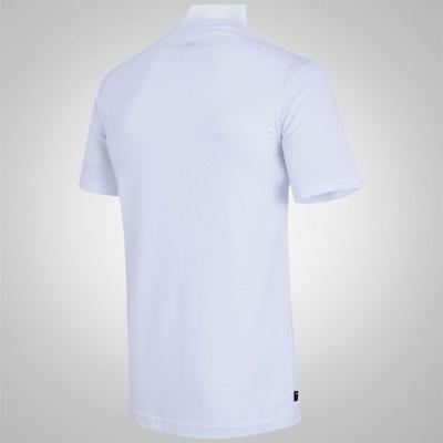 Camiseta Rip Curl Merchant - Masculina