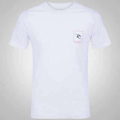 Camiseta Rip Curl Medina Town - Masculina