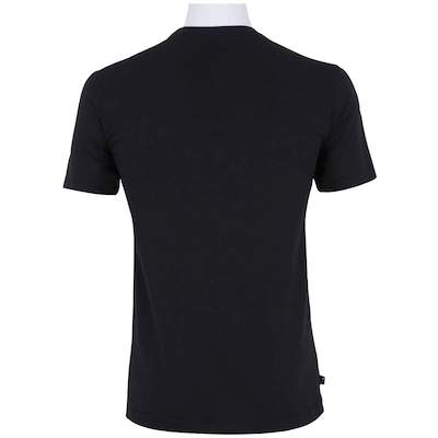 Camiseta Rip Curl Face Craft - Masculina