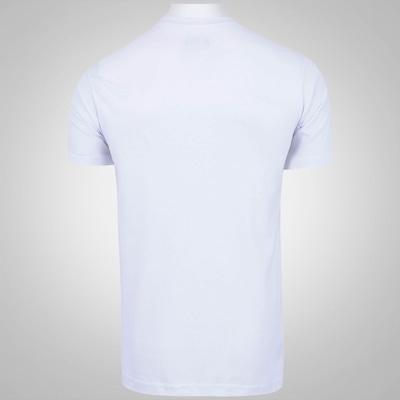 Camiseta Rip Curl Frame Gabriel Medina - Masculina