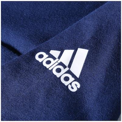 Camiseta adidas Champions League - Masculina