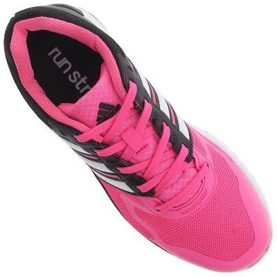 Tênis adidas Duramo Elite - Feminino